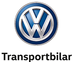 VW Transport Service